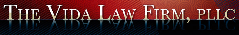 The Vida Law Firm