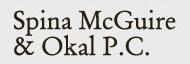 Spina, McGuire & Okal P.C.