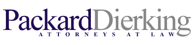 Packard and Dierking, LLC