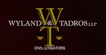 Wyland & Tadros LLP