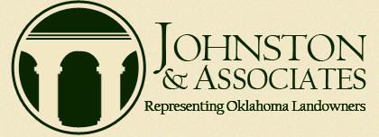 Johnston & Associates