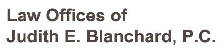 Judith E. Blanchard