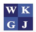 Wormser, Kiely, Galef & Jacobs LLP