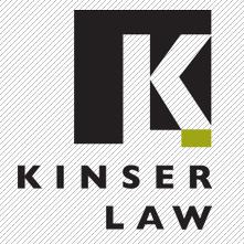 Kinser Law