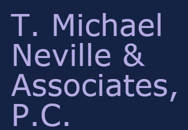 T. Michael Neville & Associates, P.C.