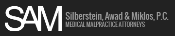 Silberstein, Awad & Miklos, P.C.