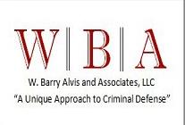 Alvis & Alvis, LLC