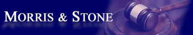 Morris & Stone, LLP