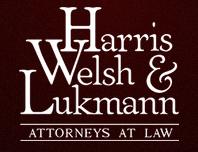Harris, Welsh & Lukmann