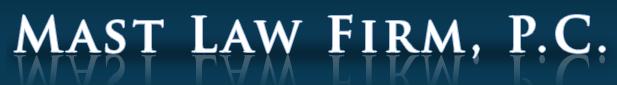 Mast Law Firm, P.C.
