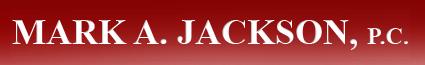 Mark A. Jackson PC