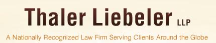 Thaler Liebeler, LLP