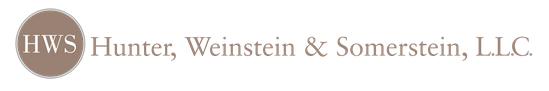 Hunter, Weinstein & Somerstein, L.L.C.