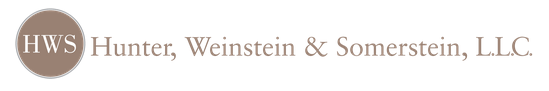 Hunter, Weinstein & Somerstein, L.L.C.