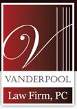 Vanderpool Law Firm, PC