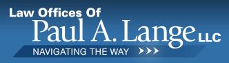 Law Offices of Paul A. Lange, LLC