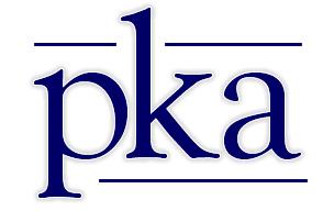 Piccione, Keeley & Associates Ltd.