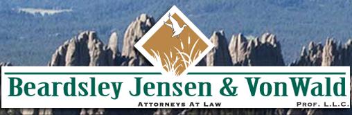 Beardsley, Jensen & Von Wald A Professional L.L.C.