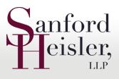 Sanford Heisler, LLP