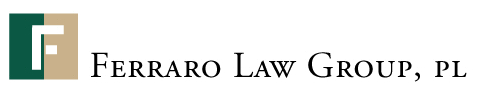 Ferraro Law Group, P.L.