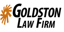Goldston Law Firm