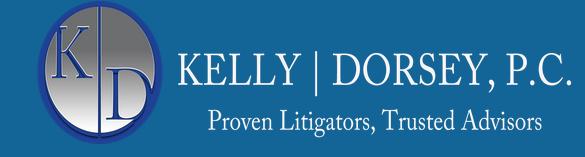 Kelly| Dorsey, P.C.