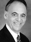 Michael A. Gentile