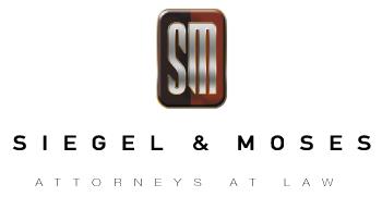 Siegel & Moses PC