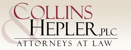 Collins & Hepler, PLC