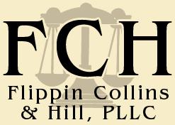 Flippin, Collins & Hill, P.L.L.C.
