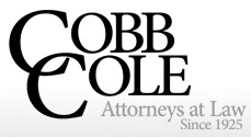 Cobb Cole