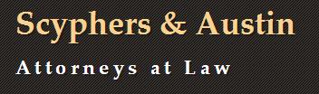 Scyphers & Austin