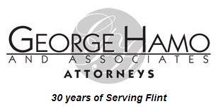 George Hamo & Associates
