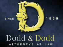 Dodd & Dodd Attorneys, PLLC