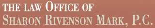 Law Office of Sharon Rivenson Mark, P.C.