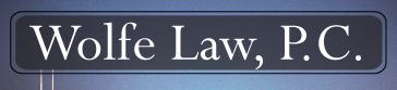 Wolfe Law, P.C.