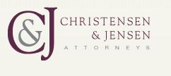 Christensen & Jensen A Professional Corporation