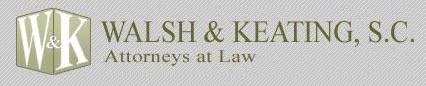 Walsh & Keating, S.C.