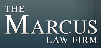 Marcus Law Firm, LLC