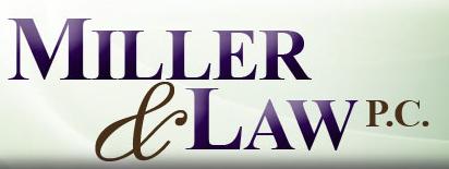 Miller & Law, P.C.