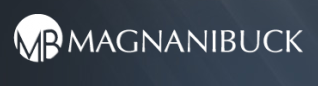 Magnani & Buck Ltd.