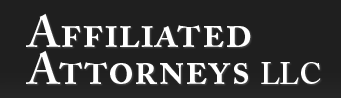 Affiliated Attorneys, LLC