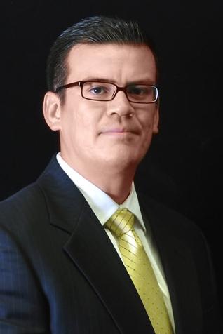 Roven-Kaplan, LLP