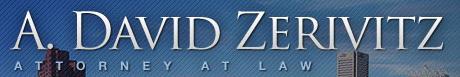A. David Zerivitz, P.A.