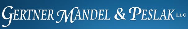 Gertner Mandel, LLC