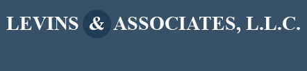 Levins & Associates, LLC