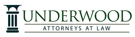 Underwood Law Firm, P.C.