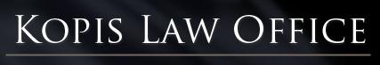 Kopis Law Office
