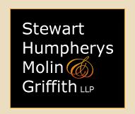 Stewart Humpherys Molin & Griffith, LLP