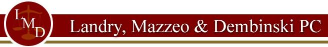 Landry Mazzeo & Dembinski, PC